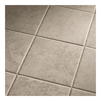 Minneapolis tile and grout cleaning repair