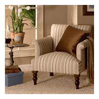 Minneapolis St.Paul Upholstery Cleaning
