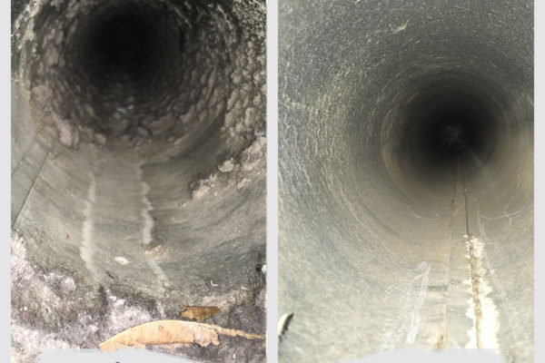 minneapolis-duct-work-cleaning