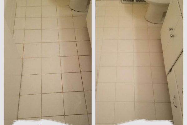 minneapolis-tile-and-grout-cleaning