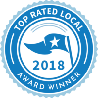 top local