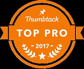 thumbtack 2017